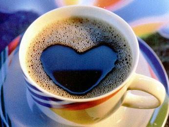 Регулярное употребление кофе способно сократить на треть риск раковых...