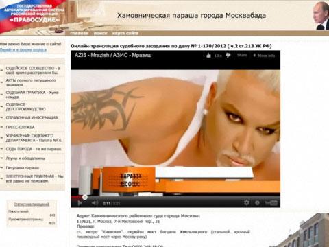 Сайты всех порна