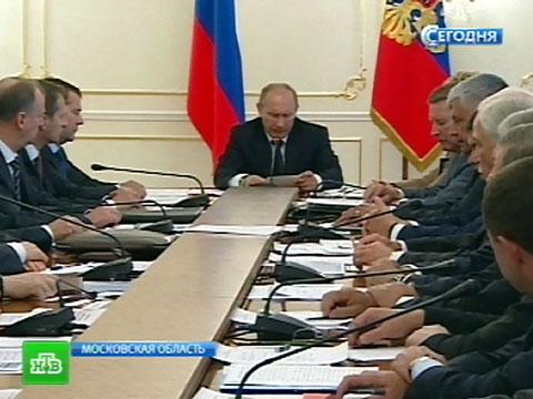 http://img.ntv.ru/home/news/20120831/putin.jpg