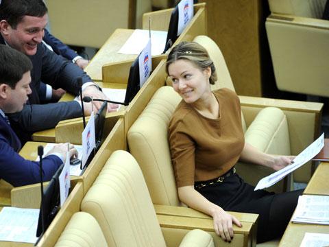 http://img.ntv.ru/home/news/20130128/koz.jpg