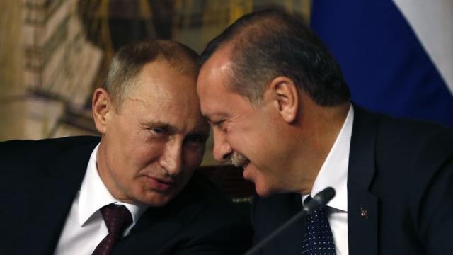 http://img.ntv.ru/home/news/20131122/erdog8.jpg