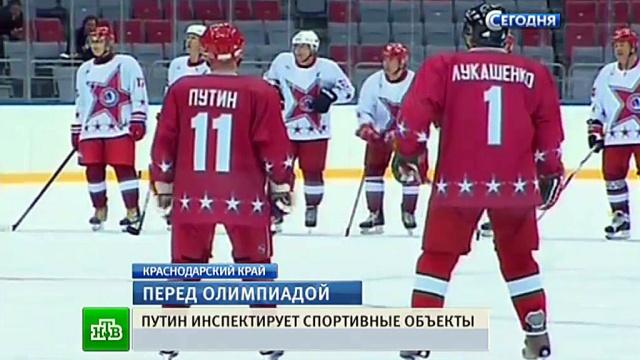 http://img.ntv.ru/home/news/20140104/puluk.jpg