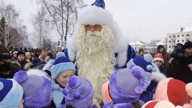 http://img.ntv.ru/home/news/20140201/de.jpg