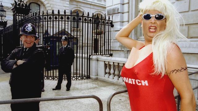 Сотрудников британского телеканала вынуждают сменить сексуальную ориентацию. Великобритания,СМИ,гомосексуализм,телевидение. НТВ.Ru: новости, видео, программы телеканала НТВ