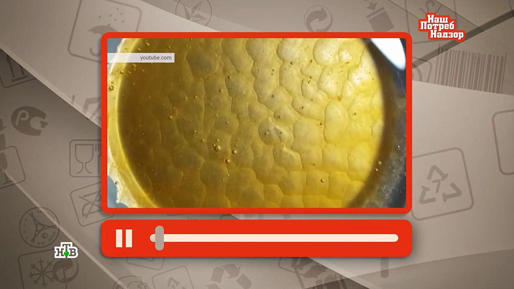 Эффективные способы проверки качества продуктов.  еда, продукты.  НТВ.Ru: новости, видео, программы телеканала НТВ
