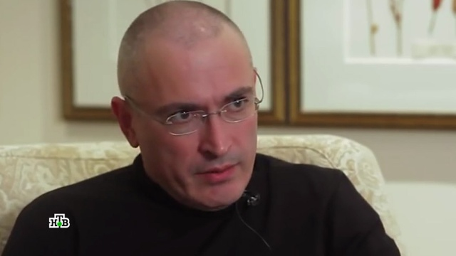 Кровавая империя Ходорковского.  олигархи, расследование, Ходорковский, эксклюзив.  НТВ.Ru: новости, видео, программы телеканала НТВ