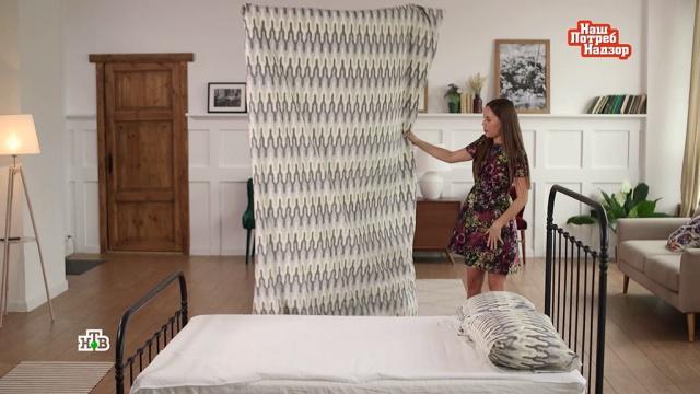 Одеяла без пододеяльника