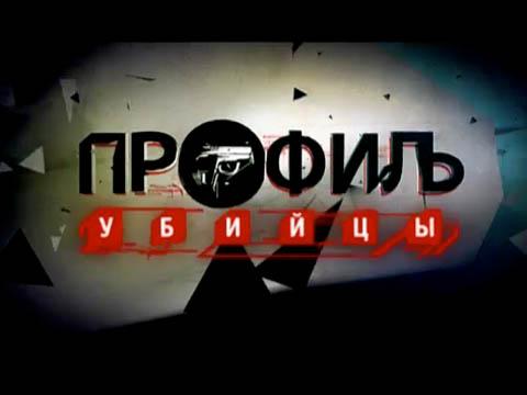 http://img.ntv.ru/home/promo/13700/PU_480.jpg