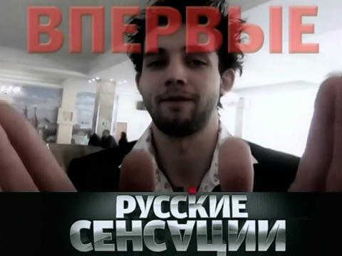 Вдовец Веры Глаголевой отметил 56-летие со своимиьми - 7Дней
